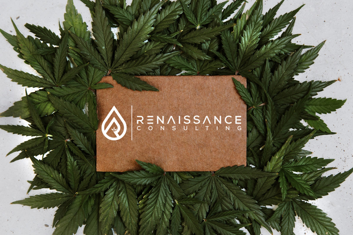 Renaissance Cannabis Consulting