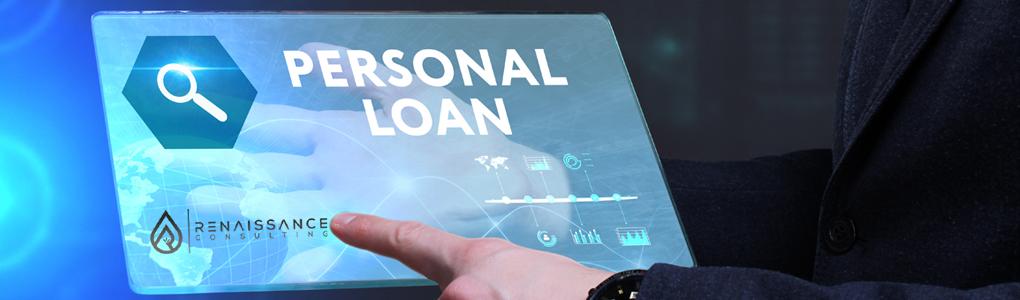 personal cannabis loan