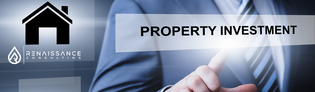 cannabis property investment