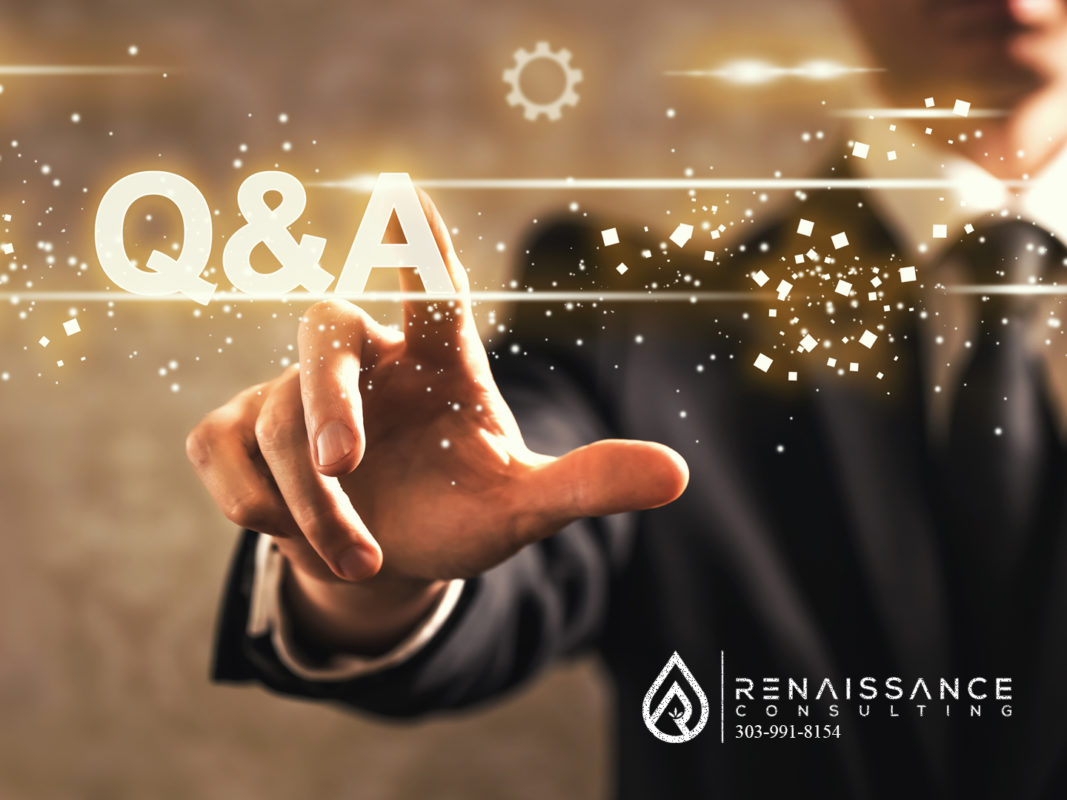 Questions to ask before choosing a cannabis consultant